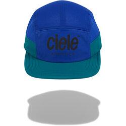 Ciele Athletics GOCap - Athletics