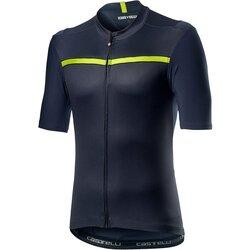 Castelli Unlimited Jersey - Men's