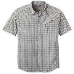 Outdoor Research Astroman S/S Sun Shirt - Men's