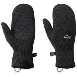 Outdoor Research Flurry Mitts - Women's