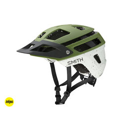 Smith Optics Forefront 2 MIPS