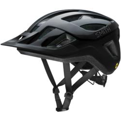 Smith Optics Convoy MIPS Bike Helmet