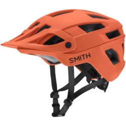 Smith Optics Engage MIPS Bike Helmet