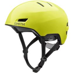 Smith Optics Express Bike Helmet