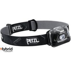 Petzl Tikkina Headlamp (250 Lumens)