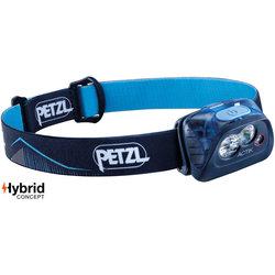Petzl Actik Headlamp (350 Lumens)