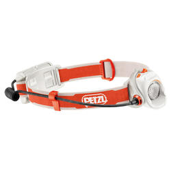 Petzl Myo Headlamp (370 Lumens)