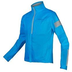 Endura Urban Luminite Jacket - Men's