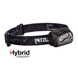 Petzl Actik Headlamp (300 Lumens)
