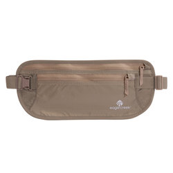 Eagle Creek Undercover DLX Money Belt
