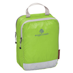 Eagle Creek Pack-It Specter Clean Dirty Cube S (Half Cube)