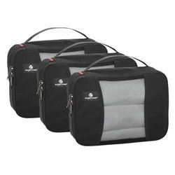 Eagle Creek Pack-It Original Cube Set S/S/S (Half Cube Set)