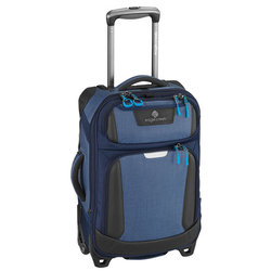 Eagle Creek Tarmac Carry-On 33L