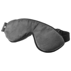 Eagle Creek Sandman Eyeshade