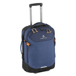 Eagle Creek Expanse™ Convertible International Carry-On 30L