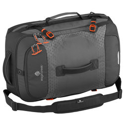 Eagle Creek Expanse™ Hauler Duffel