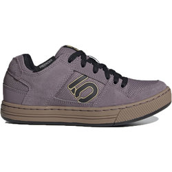 Five Ten Freerider - Women's