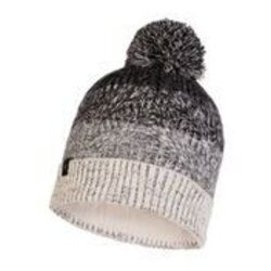 Buff Masha Knitted Hat