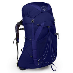Osprey Eja 48 Pack - Women's