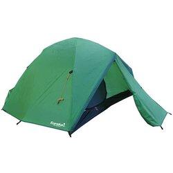 Eureka El Cap 4 Tent (4 Person, 3 Season)