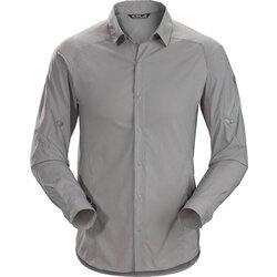 Arcteryx Elaho Long Sleeve Shirt - Men's