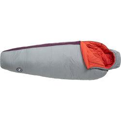 Big Agnes Inc. Elsie 15 Sleeping Bag - Womens