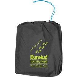 Eureka Tent Footprint - Eureka EL Cap 4