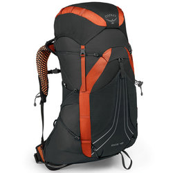 Osprey Exos 48 Pack - Men's