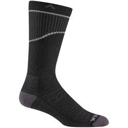 Wigwam Coeden Crew Socks