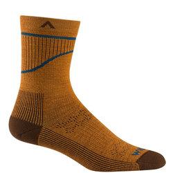 Wigwam Coeden Mid Crew Socks