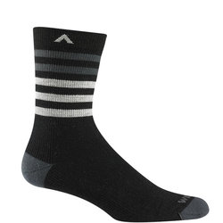 Wigwam Tamarack Trail NXT Socks - Men's