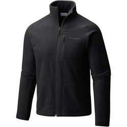 Columbia Fast Trek™ II Full Zip Fleece - Men's