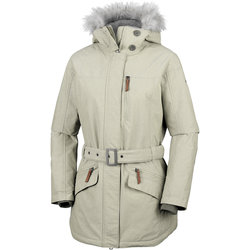 Columbia Carson Pass™ II Jacket - Women's