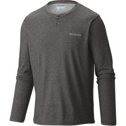 Columbia Thistletown Park™ Henley - Men's