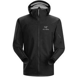 Arcteryx Zeta AR GTX Jacket - Men's
