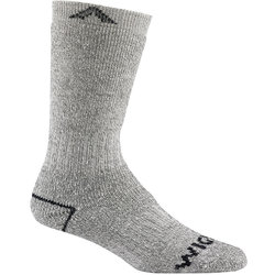 Wigwam 40 Below II Socks