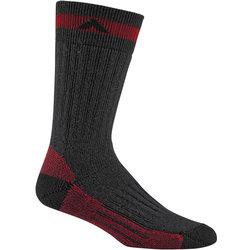 Wigwam Canada II Socks