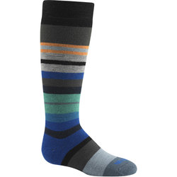 Wigwam Snow Force Socks - Jr.
