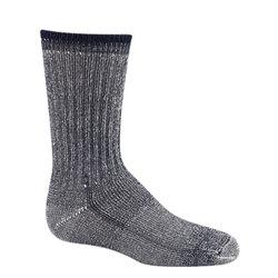 Wigwam Merino Comfort Hiker Socks - Kid's