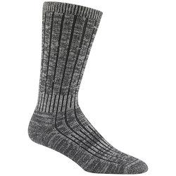 Wigwam Merino Silk Hiker Socks