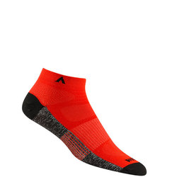 Wigwam Attain Ultralight Low Socks - Men's