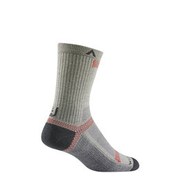 Wigwam Ultra Cool Lite Mid Crew Socks