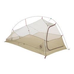 Big Agnes Inc. Fly Creek HV UL 1 Tent