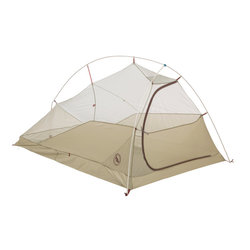 Big Agnes Inc. Fly Creek HV UL 2 Tent