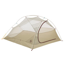 Big Agnes Inc. Fly Creek HV UL 3 Tent