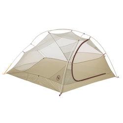 Big Agnes Inc. Fly Creek HV UL 3 Tent