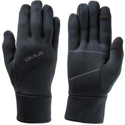Bula Vega Glove