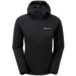 Montane Prismatic Jacket - Women's