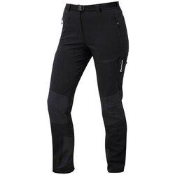 Montane Terra Mission Pants - Women's