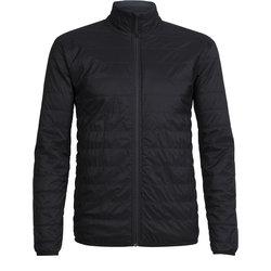 Icebreaker MerinoLOFT™ Hyperia Lite Jacket - Men's